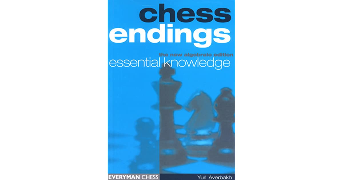 averbakh chess middlegames essential knowledge pdf